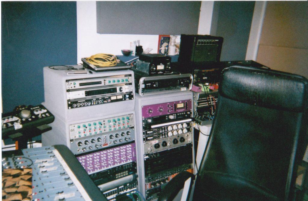 Mono - Music Production Suite NCL
